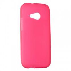 Чехол Celebrity для HTC Desire 310, Purple