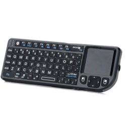 Клавиатура Rii bluetooth