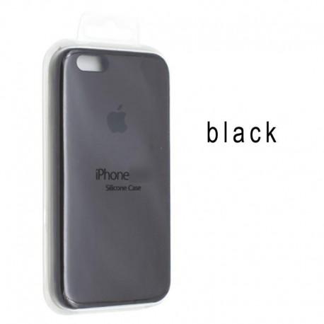 Apple Case Silicone Original for iPhone 6