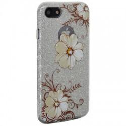 Чехол Spring для Apple iPhone 5, Design 1