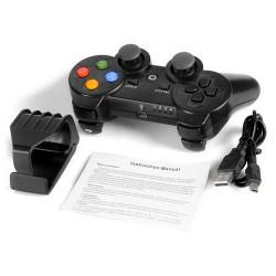 Джойстик (Gamepad) 3017 для смартфона