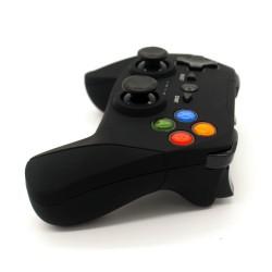 Джойстик (Gamepad) 3018 для смартфона