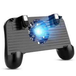 Геймпад для смартфона Mobile Game Controller F1