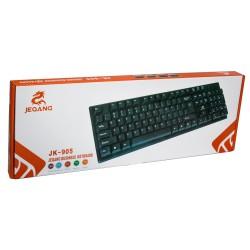 Клавиатура проводная JK-905