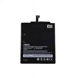 АКБ XIAOMI Mi4i (BM33)