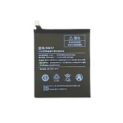АКБ XIAOMI Mi5 Plus/Mi5s Plus (BM37)