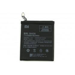АКБ XIAOMI Mi5s (BM36)
