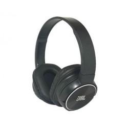 Bluetooth Наушники JBL-T300BY, black