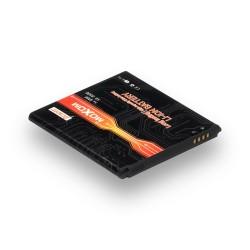 АКБ Samsung I9500 Galaxy S4 (EB-B600BC/EB485760LU/EB-B600BEBE) MOXOM