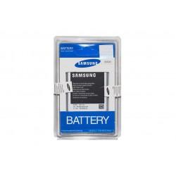 АКБ Samsung I9500 Galaxy S4 (EB-B600BC/EB485760LU/EB-B600BEBE)