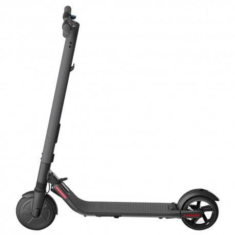 Электросамокат « Xiaomi - Ninebot Scooter ES2 », Black