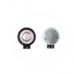 Динамик полифонический+ слуховой Nokia 1202/1203/1661 orig (5 шт.)