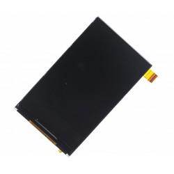 Дисплей FLY IQ4407 ERA Nano 7 orig