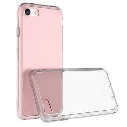 Чехол Veron TPU для Xiaomi Redmi Go, Transparent