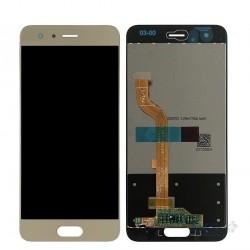 Дисплей ( модуль ) Huawei Honor 9, gold