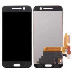 Дисплей (модуль) HTC 10 Lifestyle ( One M10 ), black