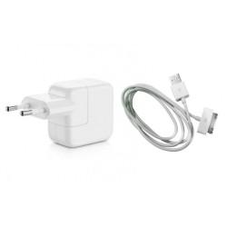 Сетевое зарядное устройство Apple iPad2