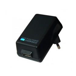 Сетевое зарядное устройство Momax U.Bull (UTC0501000EU) 9553