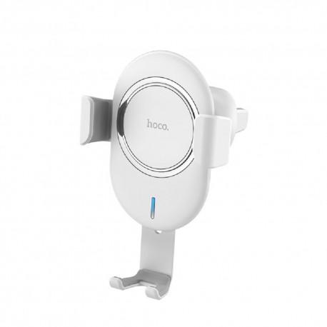 АЗУ Hoco CW17 Sage Wireless