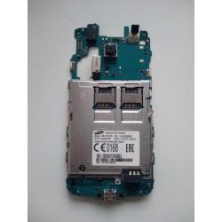 Системная плата Samsung SM-J120H/DS(SEK)