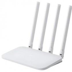 WiFi Роутер Xiaomi 4C, White