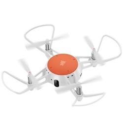 Квадрокоптер Xiaomi Mitu Drone Mini, White