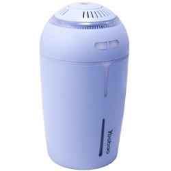 Увлажнитель воздуха H05 Humidifier Yoobao, blue