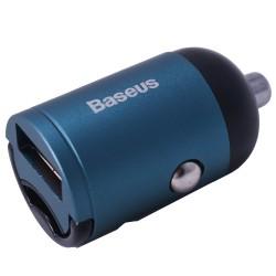 АЗУ Baseus (VCHX-A03) Tiny Star Mini Quick, Blue