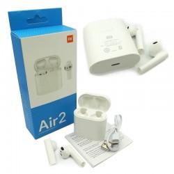 Беспроводные наушники TWS Xiaomi Mi Air 2 HC, White