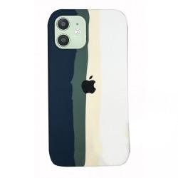 Чехол Art TPU для iPhone 11 Pro Max, White