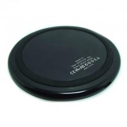 Беспроводное зарядное устройство Dux Ducis C1, black