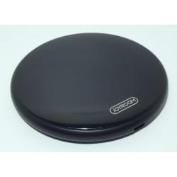Беспроводное зарядное устройство Joyroom A13, black