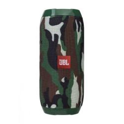 Портативная колонка JBL TG-117, black