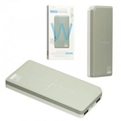 Power Bank Remax Proda PPP-33 Chicon Wireless