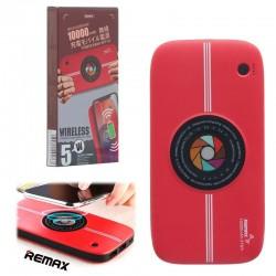 Power Bank Remax RPP-91 Wireless Camera