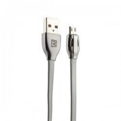 Кабель Remax RC-035m Laser micro-USB
