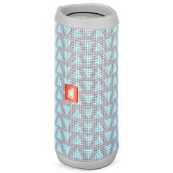 Портативная акустика (колонка) JBL Flip 4, black