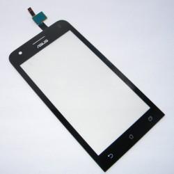 Сенсор ASUS ZenFone C (ZC451CG) black