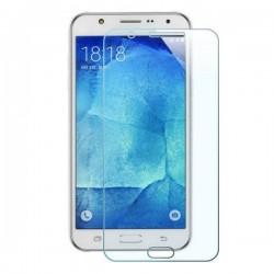 Стекло Samsung J700 Galaxy J7 (0.3 мм, 2.5D, с олеофобным покрытием )