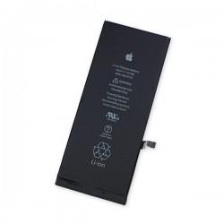 iPhone 6 battery (1810 мАч) orig ++