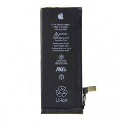 Батарея iPhone 6S battery (1715 мАч) orig