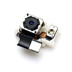 Iphone 5 камера задняя orig