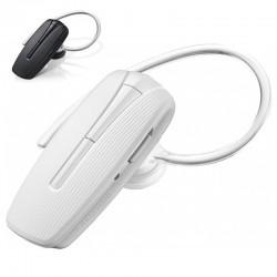 Bluetooth гарнитура Samsung HM1300, white
