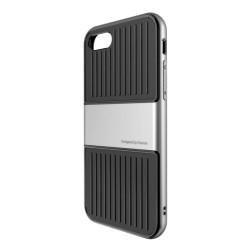 Чехол Baseus Travel для iPhone 7 plus, black