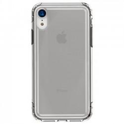 Чехол Baseus Safety Airbags для iPhone Xs Max, Transparent
