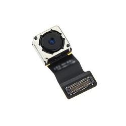 Основная камера iPhone 5S big camera orig