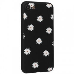 Чехол Серия Цветы для iPhone 7, design 1