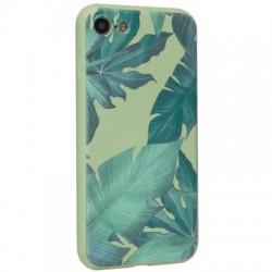 Чехол Серия Цветы для iPhone 7, design 5