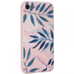 Чехол Серия Цветы для iPhone 7, design 6