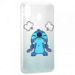 Чехол Mermaid TPU для Xiaomi Mi 8 Lite, Design 1